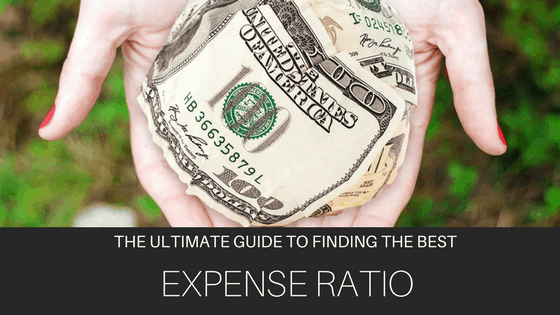 Expense Ratio