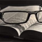 Biblical Worldview: The Key to Making Decisions