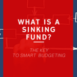 What is a Sinking Fund? The Key to Smart Budgeting