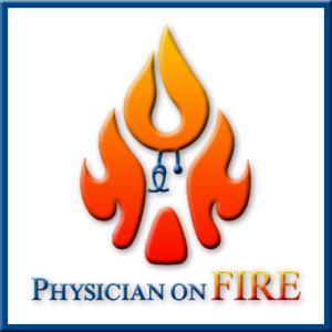 PhysicianonFire