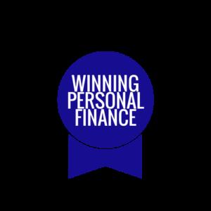 WinningPersonalFinance