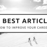 best articles on improving your career