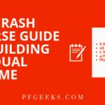Residual Income Guide